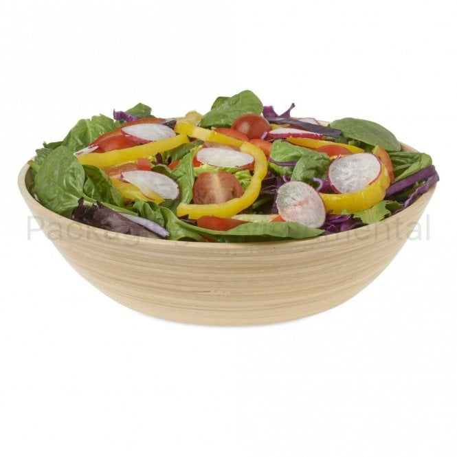 1500ml Bamboo Bowl