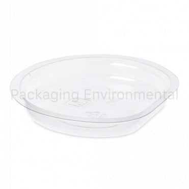 2oz Insert for 6-12oz Dessert / Yoghurt Pots