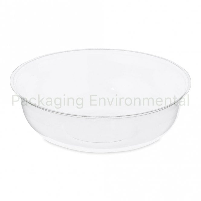 4oz Insert for 6-12oz Dessert / Yoghurt Pots