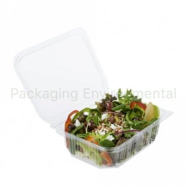 750ml Salad Container