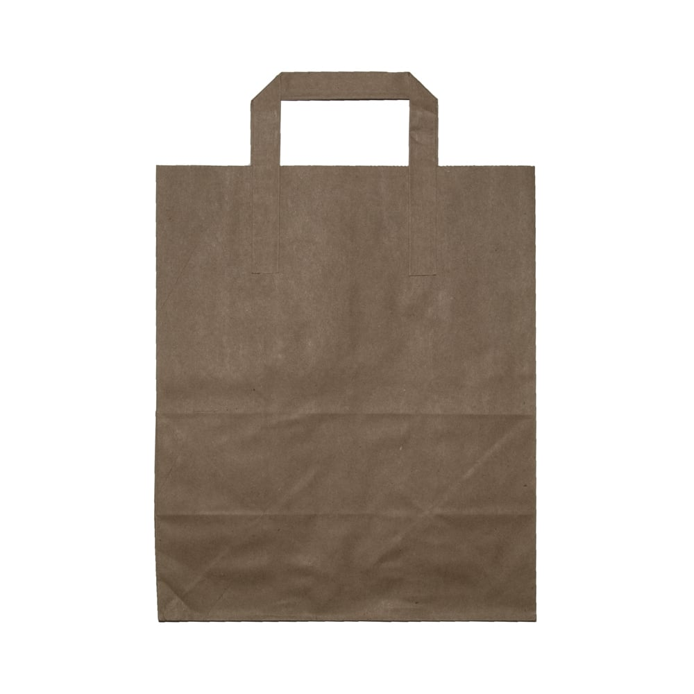 brown packing paper A necessity for easy package wrapping perfect for wrapping packages and much more heavy-grade (35 lb) wrap is ideal for wrapping parcels to be shipped and many other home, shop, school or office uses.