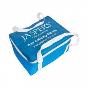 Cool Bags - JASPERS