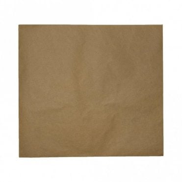 Greaseproof Paper Sheet