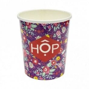 HOP Vietnamese PHO Soup Containers 32oz Container