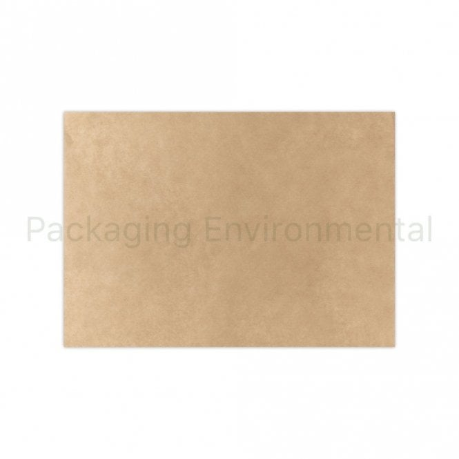 Kraft Greaseproof Sheet