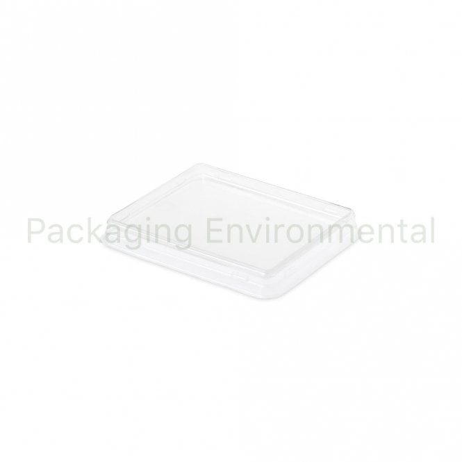 Lid for 450ml Paper Tray