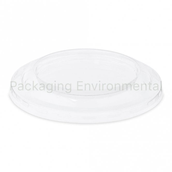 Lid for 6-12oz Dessert / Yoghurt Pots