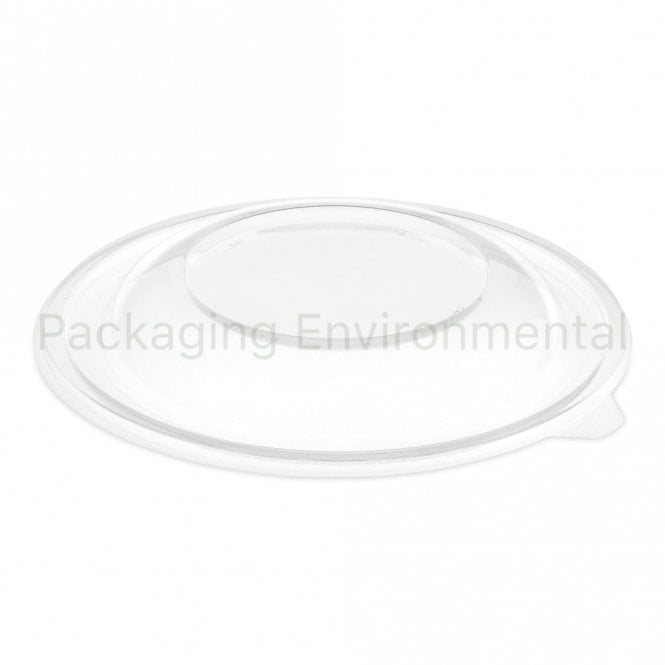 Lid for 750-1000ml Plastic Salad Bowls
