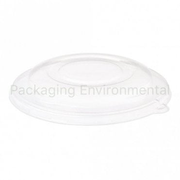 Lid for 750ml-1000ml Bagasse Bowl
