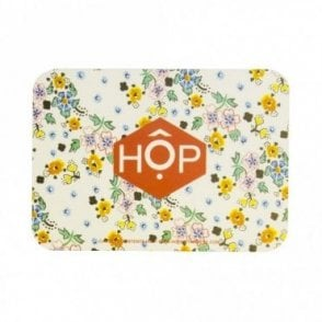 Lid for Foil Tray - HOP