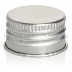 Bottle Cap for Teardrop Plastic Bottles
