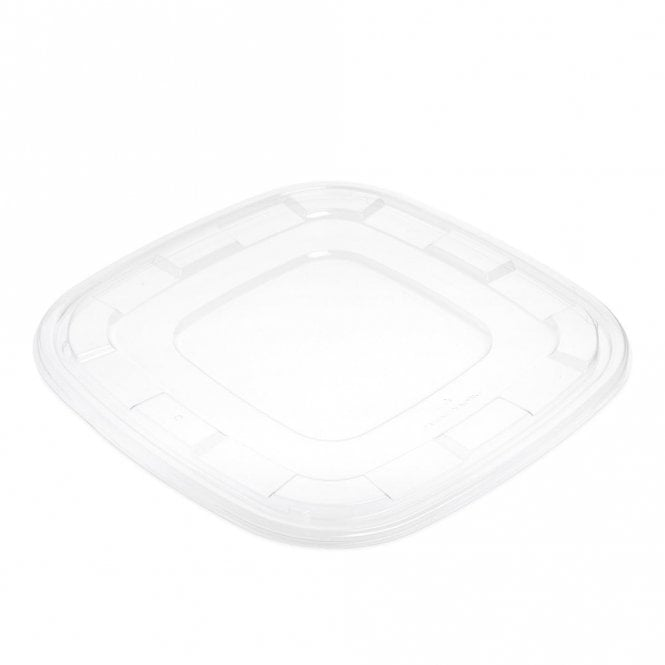 RPET Lid for 4500 & 7000ml Catering Bowl