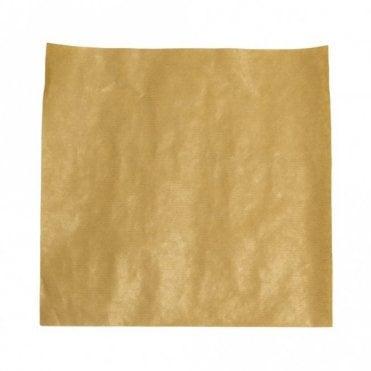 Sandwich Sheet - Kraft Paper