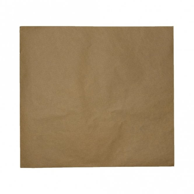 Unbleached Greaseproof Paper Sheet