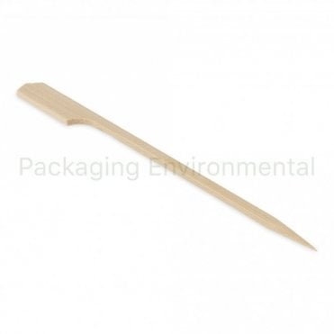 Wooden Skewer - Large